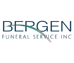 Bergen Funeral Service