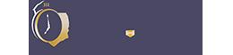 Panebaker Funeral Home