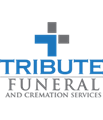 Tribute Funeral and Cremation Services