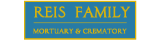 Reis Family Mortuary and Crematory
