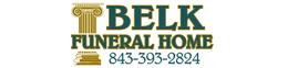 Belk Funeral Home