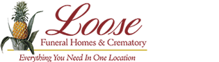 Loose Funeral Home