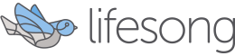 Lifesong Funerals & Cremations