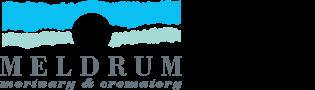 Meldrum Mortuary & Crematory