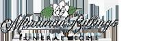Maraman-Billings Funeral Home