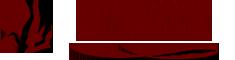 Jeff Eberhart Funeral Home