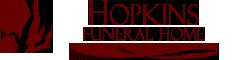 Hopkins Funeral Home