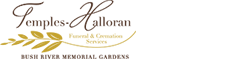 Temples-Halloran Funeral & Cremation Services