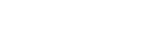 Williams Funeral Home