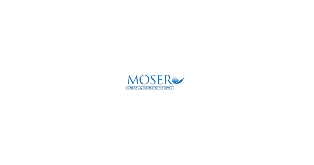 Funeral Home Evans, CO | Moser Funeral & Cremation Service
