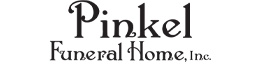 Pinkel Funeral Home, Inc.