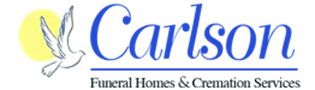 Carlson Funeral Homes & Cremation Services