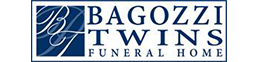 Bagozzi Twins Funeral Home