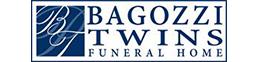 Bagozzi Twins Funeral Home