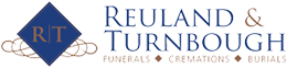 Reuland & Turnbough Funeral Home