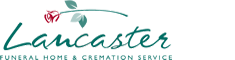Lancaster Funeral Home & Cremation Service