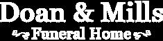 Doan & Mills Funeral Home