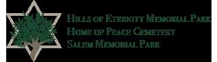 Jewish Cemeteries of San Francisco