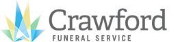 Crawford Family Funeral & Cremation Service