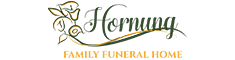 Hornung Family Funeral Home