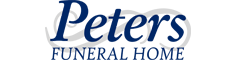 Peters Funeral Home