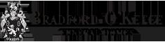 Bradford O'Keefe Funeral Homes