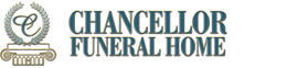Chancellor Funeral Home