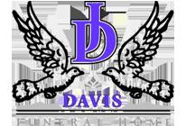 JD Davis Funeral Home