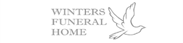 Winters Funeral Home