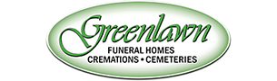 Greenlawn Funeral Homes & Cemeteries