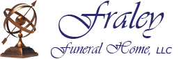 Fraley Funeral Home
