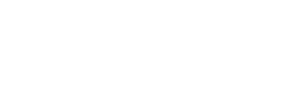 Green Hills Mortuary & Memorial Chapel
