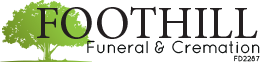 Foothill Funeral & Cremation Service