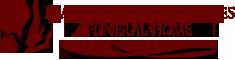Manry-Jordan-Hodges Funeral Home