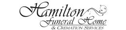 Hamilton Funeral Home