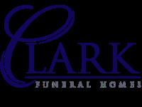 Clark Funeral Homes