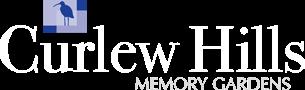 Curlew Hills Memory Gardens
