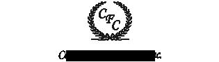 Cape Fear Crematory