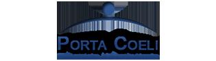 Porta Coeli Funeral Home & Crematory