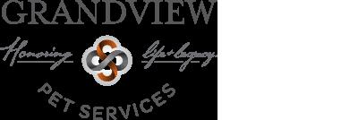 Grandview Pet Services