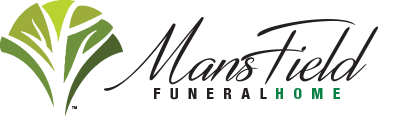 Mansfield Funeral Home