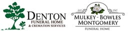 Denton Funeral Home and Cremation Services