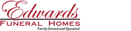Edwards Funeral Homes