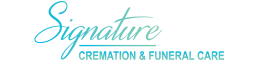 Signature Cremation & Funeral Care