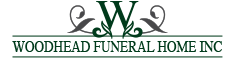 Woodhead Funeral Homes, Memorials, & Cremation Service