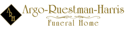 Argo-Ruestman-Harris Funeral Home