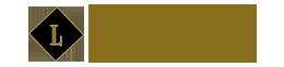 Lenz Memorial Home