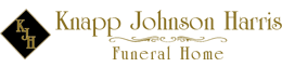 Knapp-Johnson-Harris Funeral Home