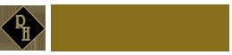 Ruestman-Harris Funeral Home