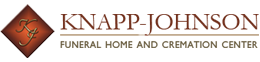 Knapp - Johnson Funeral Home